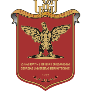 საქართველოს ტექნიკური უნივერსიტეტი