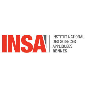 INSA Rennes (National Institute of applied Sciences)