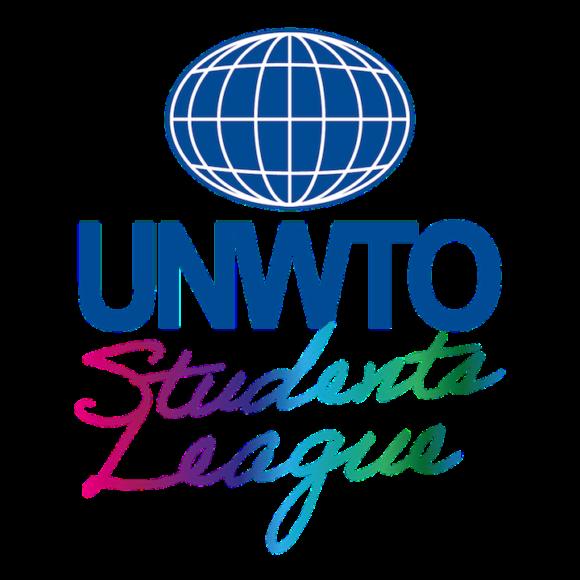 ფრანგულ-ქართული უნივერსიტეტის სტუდენტების წარმატება UNWTO-ის საერთაშორისო კონკურსში